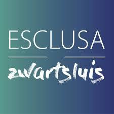 Jeugdsoos Zwartsluis – Esclusa